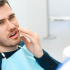 Common Dental Problems In Adults